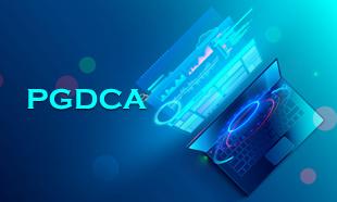 TECHINAUT-PGDCA-POST-GRADUATE-DIPLOMA-IN-COMPUTER-APPLICATION-007