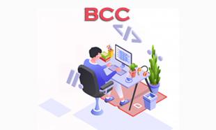 TECHINAUT-BASIC-COMPUTER-COURSE-006